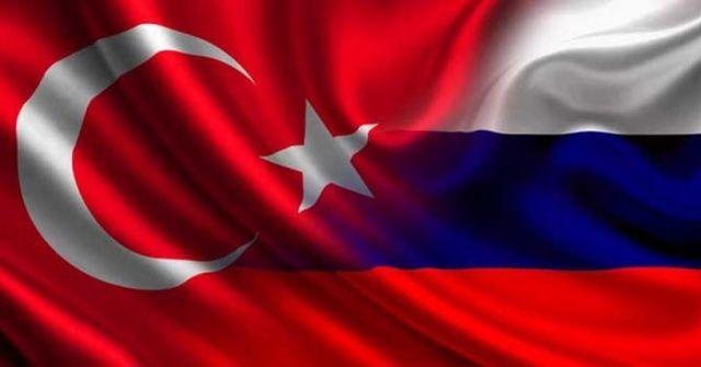 Rusya'dan Türkiye'ye vize kolaylığı!