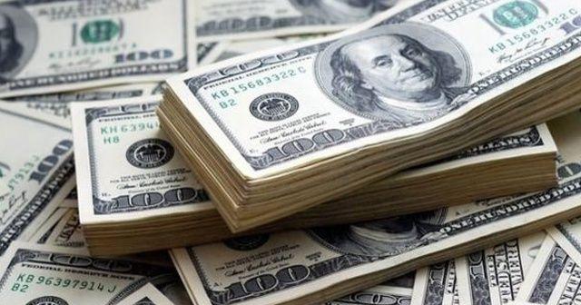 TİM'den dolar hamlesi