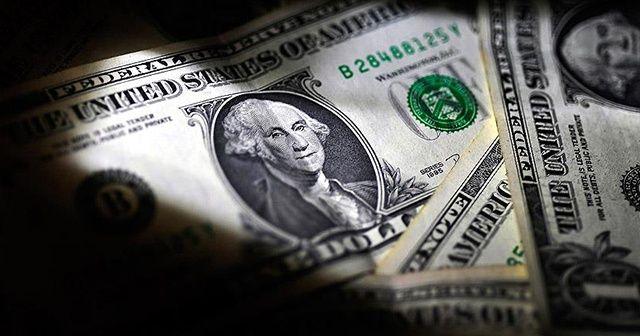 Trump'ın hamlesi sonrası dolar ve euro tarihi zirveyi gördü! Türkiye ekonomik saldırı altında (Dolar ne kadar?)