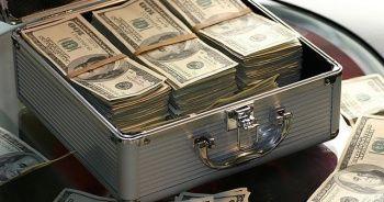 ABD'li teknoloji devleri 3 günde 400 milyar dolar değer kaybetti