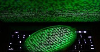 Alman ordusu 'Siber Güvenlik Ajansı' kuruyor