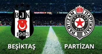 AZ TV İdman TV Spor Smart Şifresiz Canlı İZLE! (Beşiktaş Partizan 3-0 UEFA maçı izle)