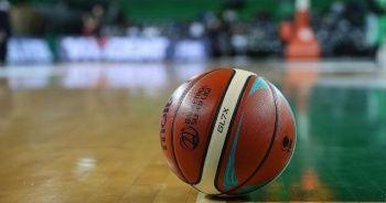 Basketbol liglerinde fikstür çekiliyor