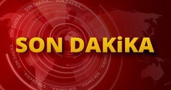 BM'den Türkiye, İran ve Rusya'ya kritik davet