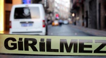 Bursa'da borç kavgası: Bir yaralı var