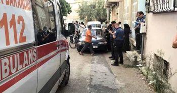 Bursa'da vahşet! Plastik kelepçeyle boğulmuş ceset bulundu