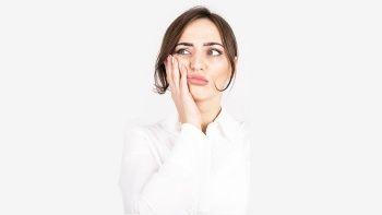 Diş ağrısına ne iyi gelir nasıl geçer evde tedavi yöntemleri