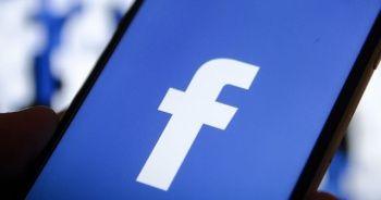 Facebook Neden Açılmıyor, Çöktü Mü? Facebook Neden Gitti? Face Giriş Sıkıntısı Neden Oluştu