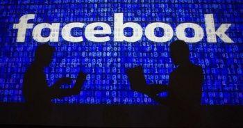 Facebook'un kullanıcıların banka verilerinin peşine düştüğü iddiası