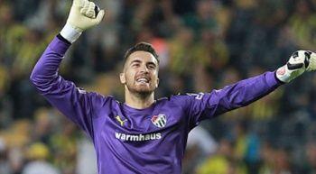 Fenerbahçe'ye transferi için anlaşma sağlandı