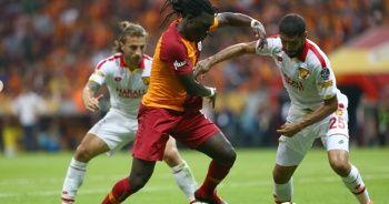 ÖZET İZLE Galatasaray 1-0 Göztepe maçı Özeti ve Golleri İZLE! GS Göztepe maçı Skoru Kaç Kaç Bitti?