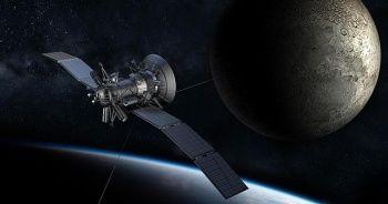 Güçlü manyetik alana sahip gezegene benzer gök cismi keşfedildi