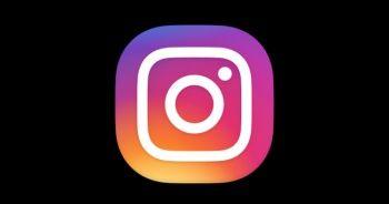 Instagram'a beklenen özellik geldi