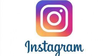 Instagram'a bomba özellik