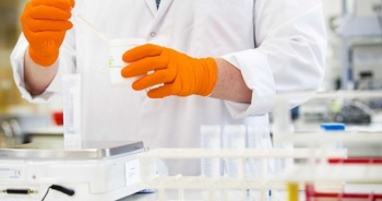Kanser tedavisinde yeni gelişme