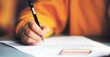 LGS nakil sonuçları sorgulama, e Okul 1. nakil sonuçları açıklandı mı?