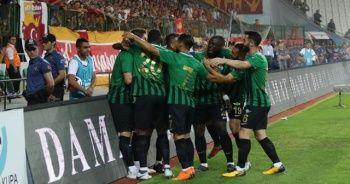 ÖZET İZLE: Galatasaray Akhisarspor Maçı geniş özeti golleri izle   GS Akhisar kaç kaç bitti? Kupayı kim kazandı