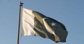Pakistan'da muhalefetten iki cumhurbaşkanı adayı çıktı