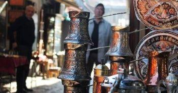 Saraybosna'da yapılması gereken 13 şey (Bosna Hersek gezi rehberi, Sarajevo gezilecek yerler)