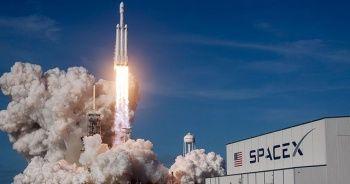 SpaceX ile Boeing insanlı uzay uçuşlarına başlıyor