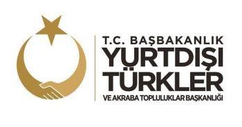 YTB'den yurt dışındaki vatandaşlara burs desteği