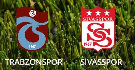 ÖZET İZLE Trabzonspor 3-1 Sivasspor Maçı geniş özeti golleri İzle! TS Sivas Maçı Kaç Kaç bitti? TS Sivas VİDEO özeti