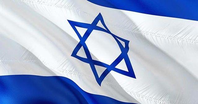 5 Avrupa ülkesinden İsrail'e çağrı