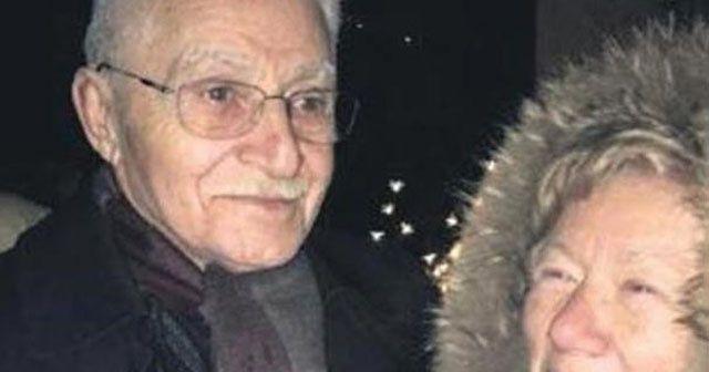 50 yıllık eşini sosyal medya hesabı yüzünden öldürdü