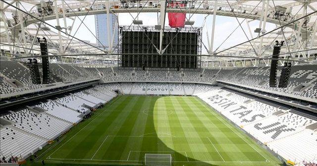 Beşiktaş Sarpsborg maçı ne zaman saat kaçta hangi kanalda?