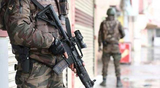 Diyarbakır'da 116 köy ve mezrada uygulanan sokağa çıkma yasağı kaldırıldı