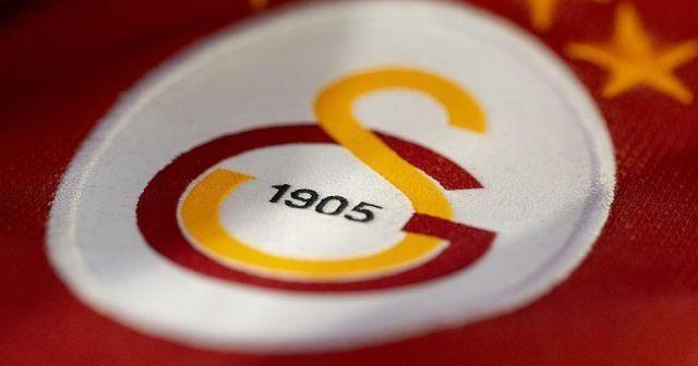 Galatasaray'ın basketbolda transfer yasağı kaldırıldı