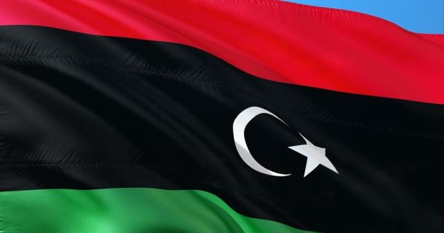 Libya'da anayasa referandumu yasa tasarısı 'tartışmaların gölgesinde' onaylandı