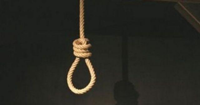 Mısır'da 20 idam kararı daha