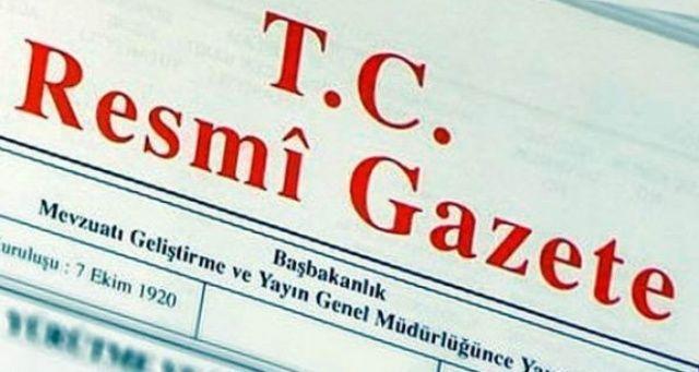 ÖSYM Başkanlığına Prof. Dr. Halis Aygün atandı   Halis Aygün kimdir?