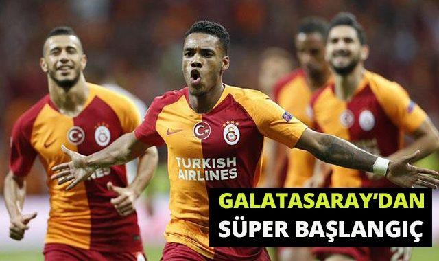 ÖZET İZLE Galatasaray Lokomotiv Moskova Maçı GOLLERİ ÖZETİ İZLE   GS Lokomotiv maçı skoru özeti GOLLERİ İZLE
