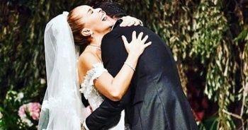 20 gün önce evlenen Bengü'den flaş açıklama!