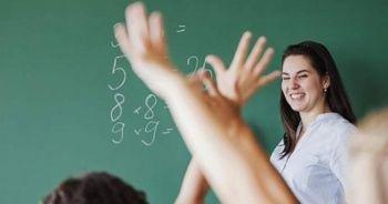 2018 MEB Öğretmen atama sonuçlarını açıklandı mı ÖĞREN | Mazerete bağlı Öğretmen atama sonuçları atama.meb.gov.tr