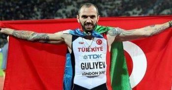 27 Eylül Hadi İpucu Sorusu ve Cevabı nedir? | Ramil Guliyev Hangi Alanda Altın Madalya Aldı?
