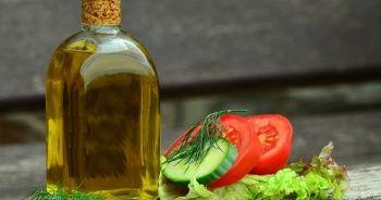 Aspir yağı nedir yararları ve zararlarınelerdir, Aspir yeği kullanım şekli