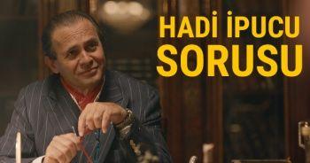 Ayhan Sicimoğlu hangi tür programlarla ünlü? Hangi Programı Sunuyor | 24 Eylül Hadi Sorusu