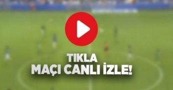 AZ TV, İdman TV ŞİFRESİZ canlı izle!  Fenerbahçe Beşiktaş AZ TV ve İdman TV'de ve frekans ayarları