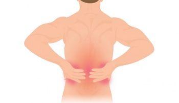 Böbrek ağrısı neden olur? Böbrek ağrısı nasıl anlaşılır, sebepleri nelerdir?
