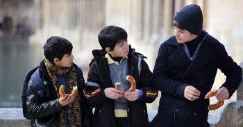 Bosna Hersek'in Oscar adayı 'Beni Bırakma'