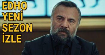 EDHO Son Bölüm İZLE : Eşkıya Dünyaya Hükümdar Olmaz 108. Bölüm ATV | EDHO Yeni FRAGMAN