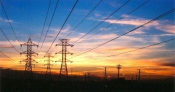 Elektrik üretimi temmuzda arttı