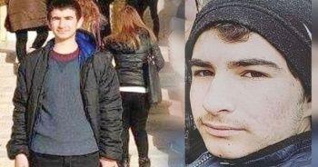 Ermenistan, Umut Ali Özmen'i pazartesi Türkiye'ye teslim edecek