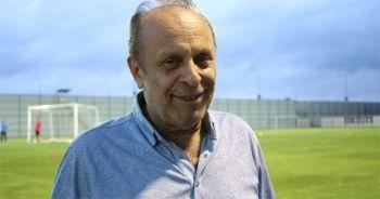 Igor Tudor, Ç. Rizespor'un teklifini geri çevirdi