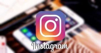 Instagram neden çöktü? Instagram'a neden girilemiyor? Instagram çöktü mü?