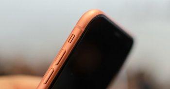 iPhone XR hayal kırıklığı uğrattı!