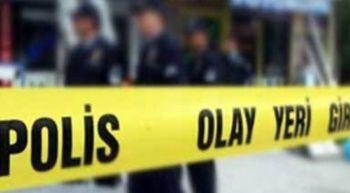 İstanbul'da motosikletle silahlı saldırı